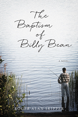 THE BAPTISM OF BILLY BEAN