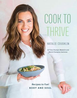 Cook to Thrive