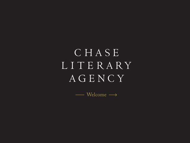Chase Literary Agency                 242 W 38th St, 2nd Floor                 New York, NY 10018                 212-477-5100                 farley[at]chaseliterary.com